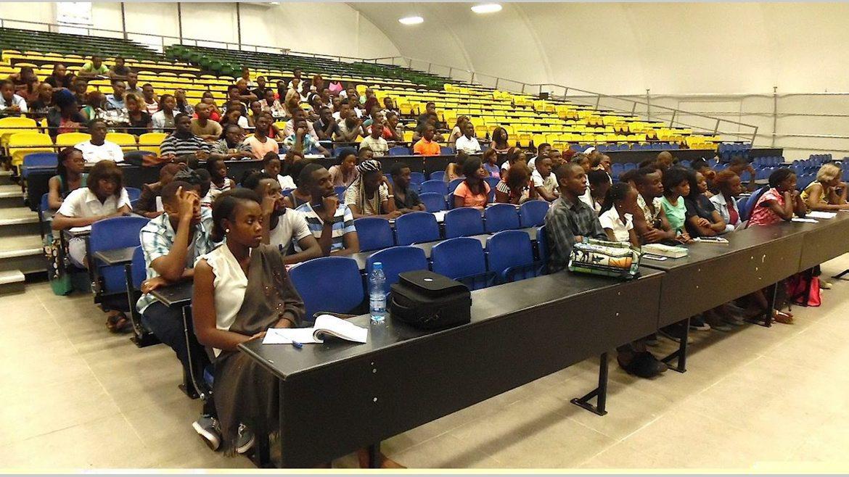Afrique : Les raisons de la déscolarisation et de l'abandon scolaire