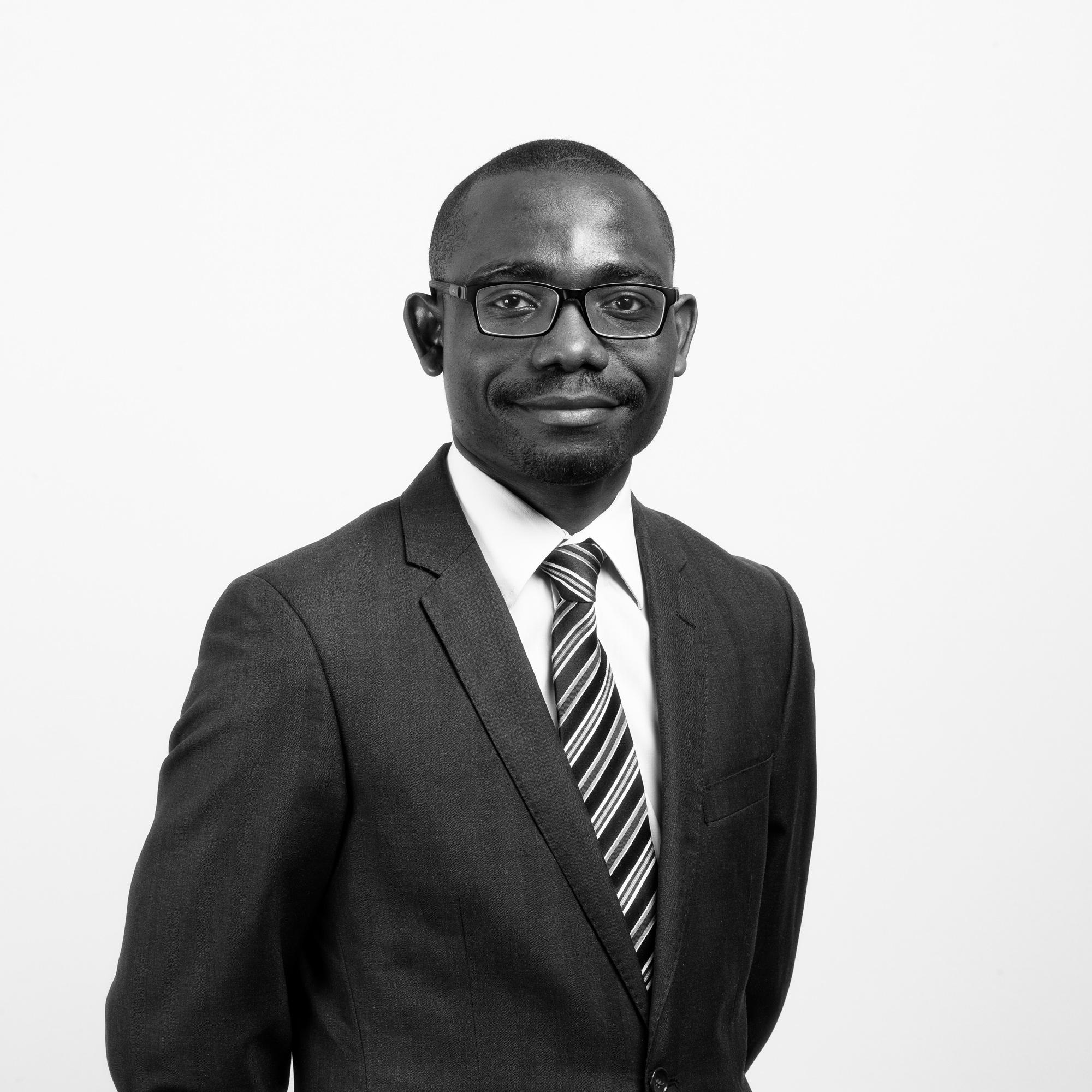 Mays Mouissi économie Gabon