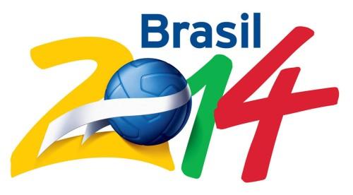 Brasil sede da Copa 2014