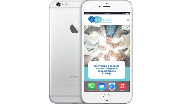 iphone-intouchtenerife-mobile