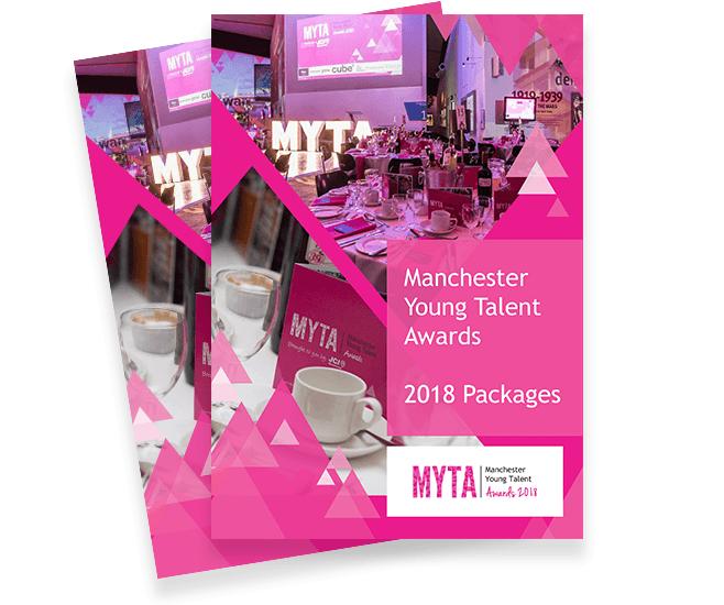myta-brochure-ad-4