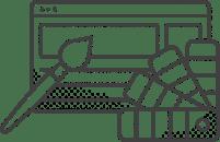 graphic-design-icon-msm-5