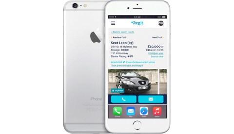 iphone-regit-used-car-mobile-3