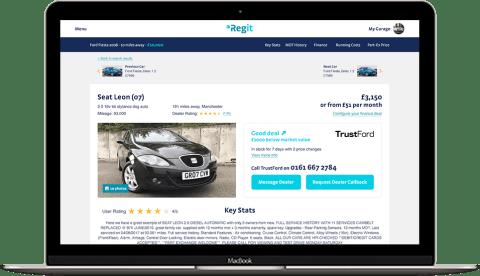 macbook-regit-used-car