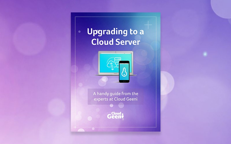 cloud-geeni-ebook-cover