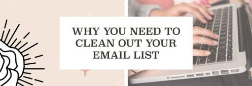 cleaning-out-your-email-list-cover