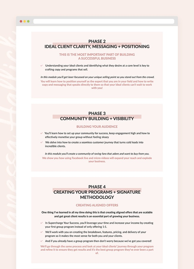 vh-sys-landing-page-x3-snippets-2
