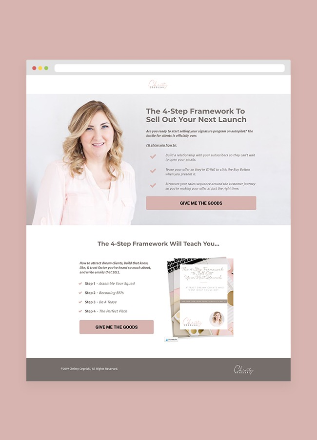 cc-4step-landing-page-x3-snippets-1