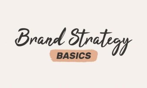 brand-strategy-basics-cover-5