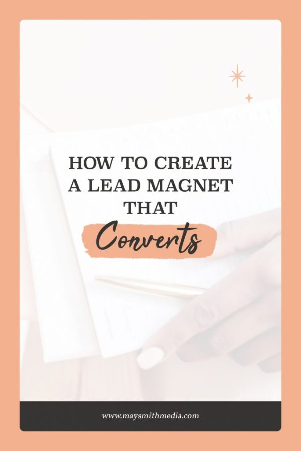 how-to-create-a-lead-magnet-that-converts-blog-images