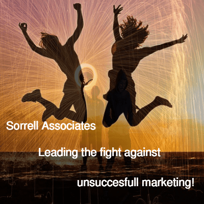 SA 400x400 - leading the fight against unsuccessful marketing