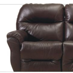 Leather Vs Fabric Sofa India Extra Large Outdoor Covers Manufacturer And Exporter Of Artificial Synthetic Furnishing Segment