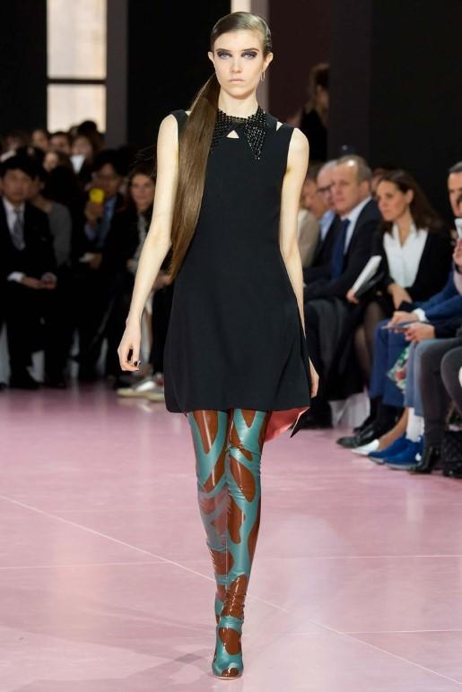 Christian Dior5 (Custom)