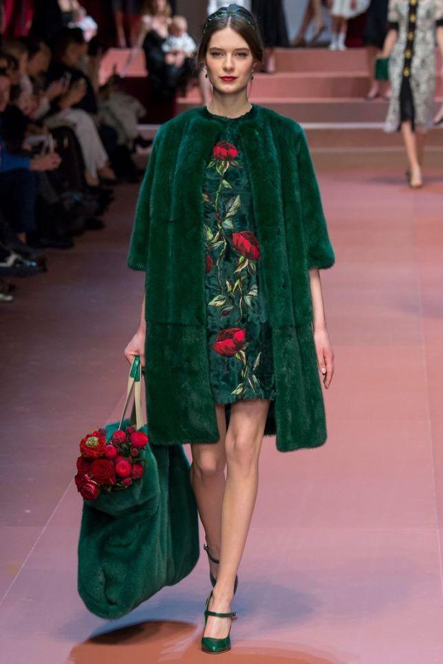 Dolce & Gabbana8