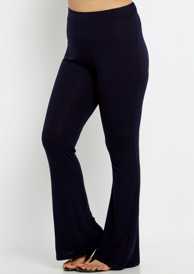 pink-clove-paige-flare-trouser-in-navy-p627-4857_image