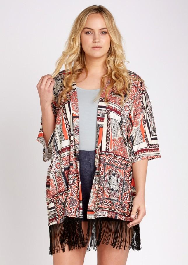 pink-clove-riya-70s-scarf-print-fringed-kimono-p537-4197_image
