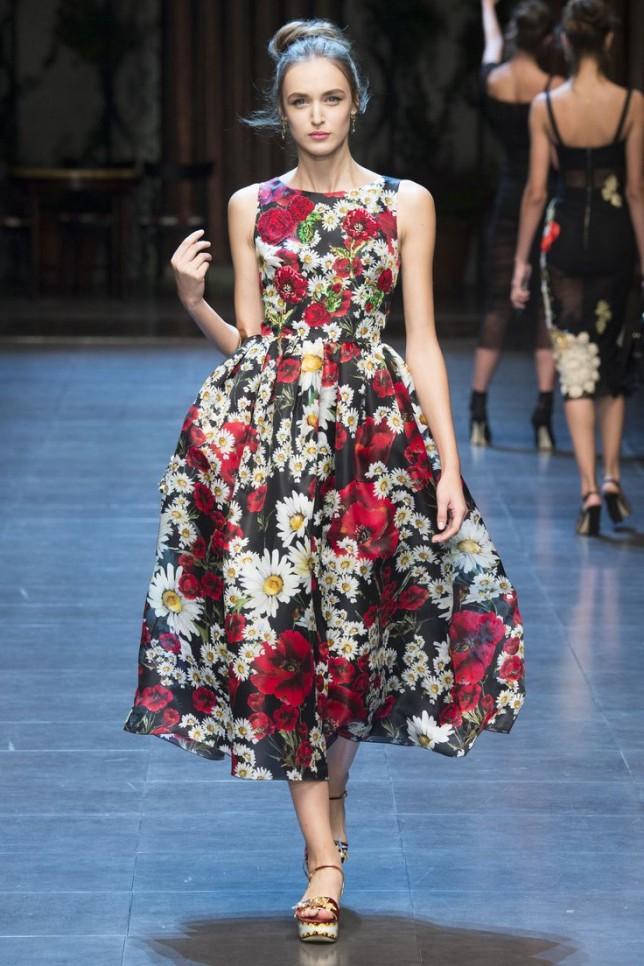 Dolce & Gabbana5