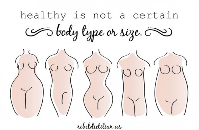 healthy-is-not-a-certain-body-type-or-size-e1428005102427