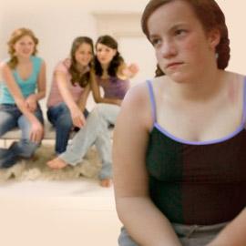 teen_obesity_self_image270x270