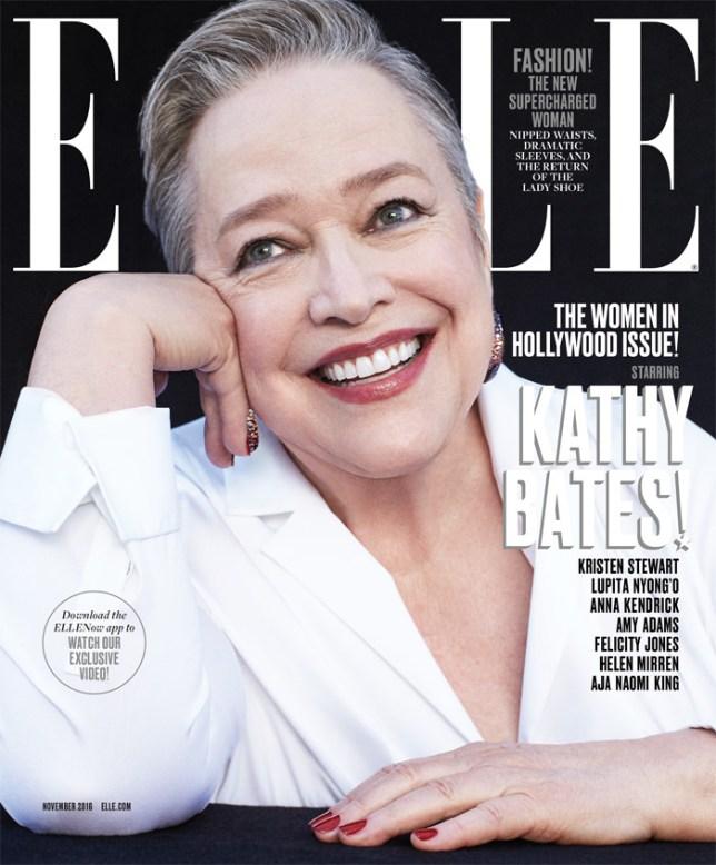 elle-2016-women-hollywood-issue-aja-naomi-king-amy-adams-anna-kendrick-felicity-jones-helen-mirren-kathy-bates-kristen-stewart-lupita-nyongo-tom-lorenzo-site-7