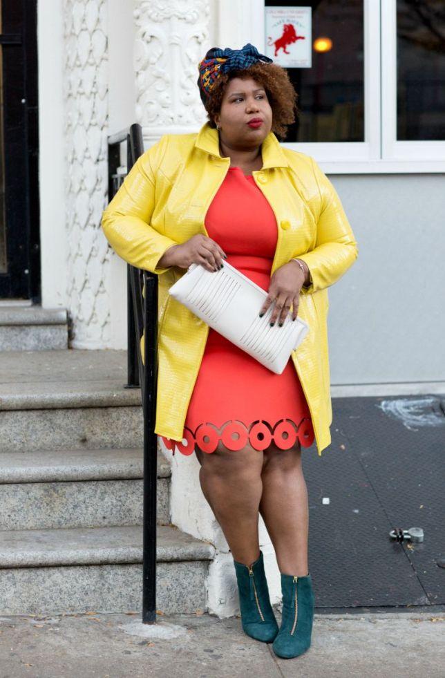 yellow_raincoat5