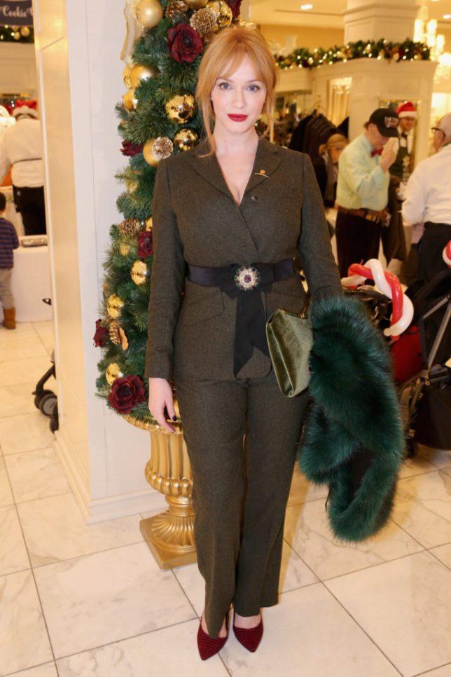 christina-hendricks-brooks-brothers-holiday-celebration-red-carpet-fashion-tom-lorenzo-site-1-683x1024