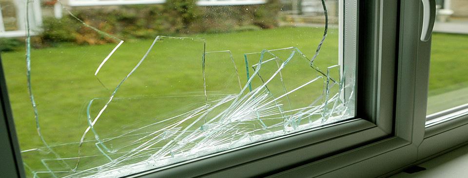 Maywood Glass Repair  Local Window Repair Services