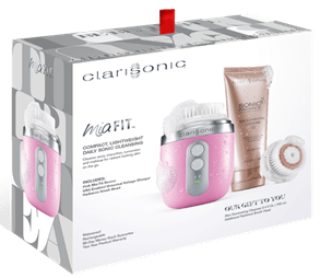 Clarisonic Mia Fit Holiday Set