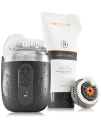 Clarisonic Mia Fit Holiday Set for Men
