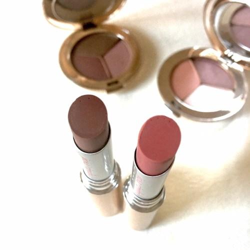 Jane Iredale Spring 2017 Lipstick