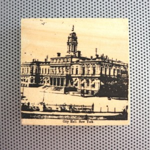 nyc city hall, new york city, vintage new york, bygone photography, historical buildings, stereographic stereographs