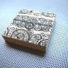 notre dame paris, paris france architecture, ornate church doors, iron ironwork decor, wood and metal doors, curlicue decoration, wood block photo art