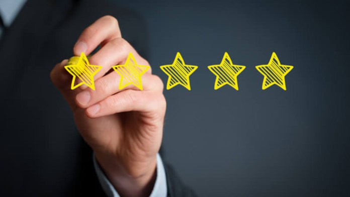 Best Platforms for Business Reviews