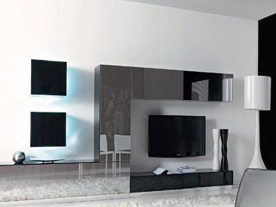 mazarin l art du meuble