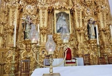 Presentarán Vídeo del Retablo de El Rosario Pueblo Mágico de México