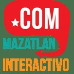logo-iphone-mazatlaninteractivo