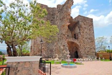 El Rosario Pueblo Magico y Chametla