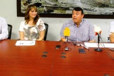Resaltan Resultados en Tianguis 2015