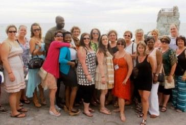 Op Turisticos de Canada en Mazaztlan