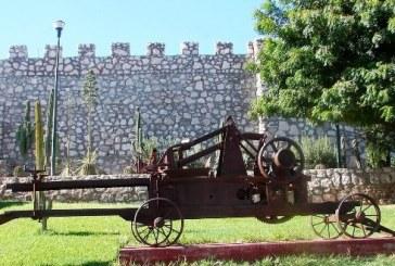 El Fuerte por Preservar Pueblo Magico