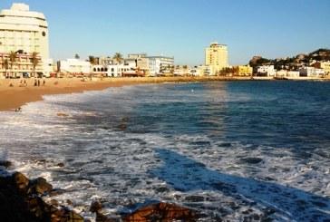 Mazatlan tendra nueva ruta con TAR
