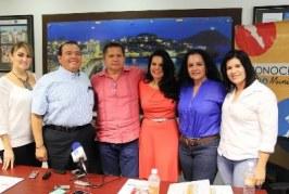 A Escuinapa va Conoce mi Municipio