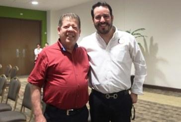 Tres Meritos Restauranteros a Sinaloa
