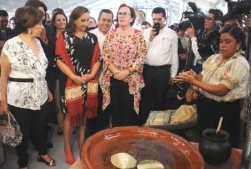 Brilla Cocina Tradicional Sinaloense