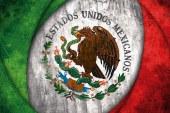 La Independencia en Sinaloa