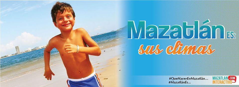 mazatlan-es-sus-climas