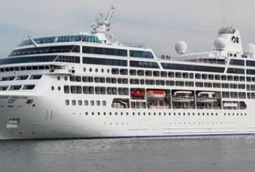 Mzt Celebra 50 Aniv Princess Cruises