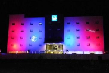 Inauguran Hotel Sleep Inn Mazatlán