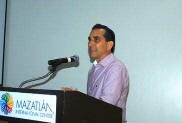 <center>Codesin Impulsa hacia la Madurez la Industria de Reuniones de Mazatlán: Invita a Conferencia</center>