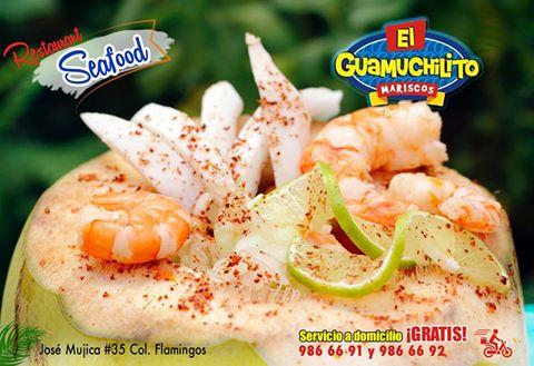 guamuchilito-mariscos-2016-3